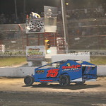 dirt track racing image - BigAlsPhotos' photo