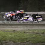 dirt track racing image - BigAlsPhotos' photo