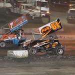 dirt track racing image - IMG_3271