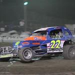 dirt track racing image - IMG_0422