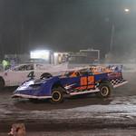dirt track racing image - IMG_0507