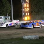 dirt track racing image - IMG_1464